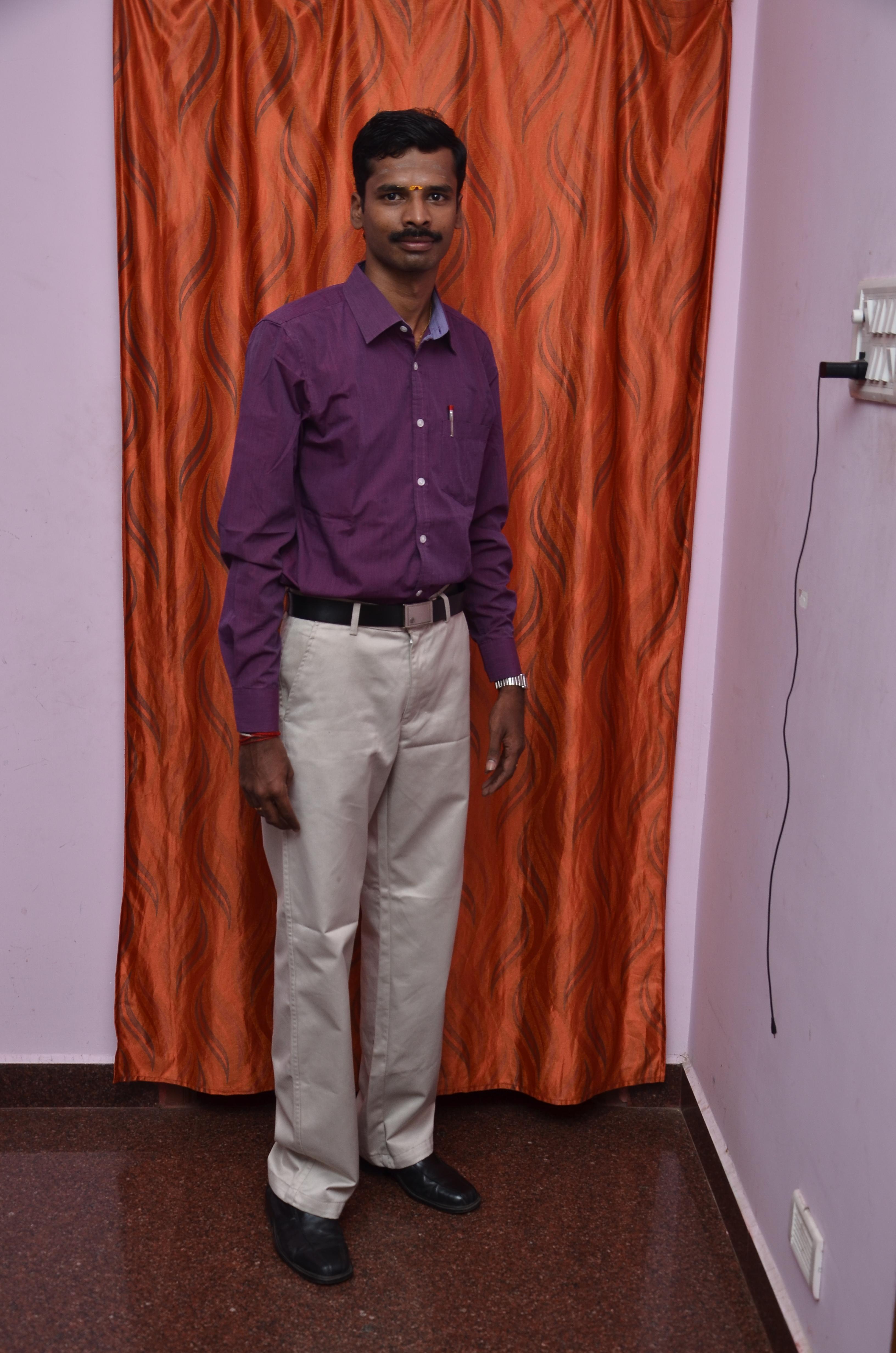 karkathar matrimony trichy karkathar sangam matrimony deepak kumar sex male age 31 d o b 01 oct 1985 city chennai height 6 feet country father native place thiruvalangadu
