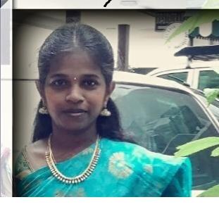 Kalyana Broker Number In Trichy